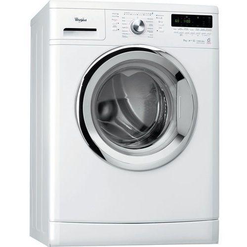 Whirlpool AWOC 71203 [AGD]