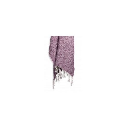 Import Sauna ręcznik hammam peshtemal100%bawełna 395gr melange paleta kolorów