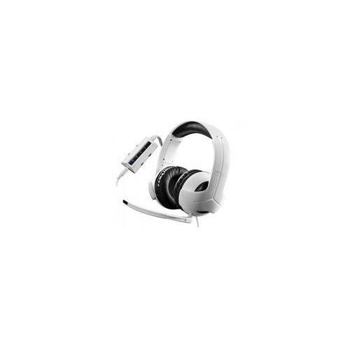 Zestaw słuchawkowy THRUSTMASTER Y-300CPX do PC/PS4/Xbox One