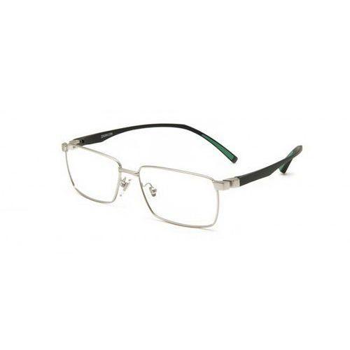 Zero rh Okulary korekcyjne  + rh306v 01
