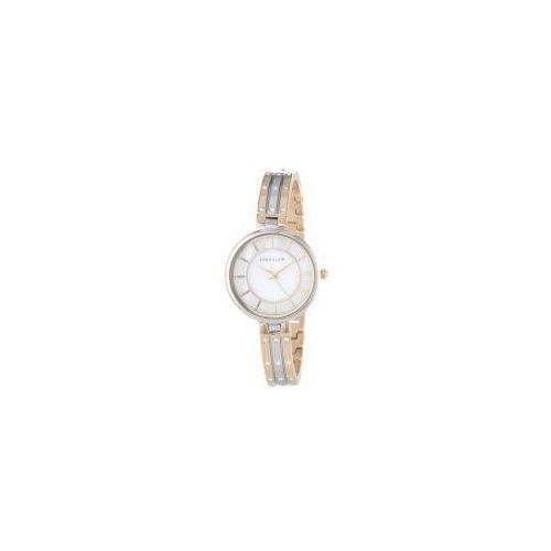 Anne Klein AK1329MPTT Grawerowanie na zamówionych zegarkach gratis! Zamówienia o wartości powyżej 180zł są wysyłane kurierem gratis! Możliwość negocjowania ceny!