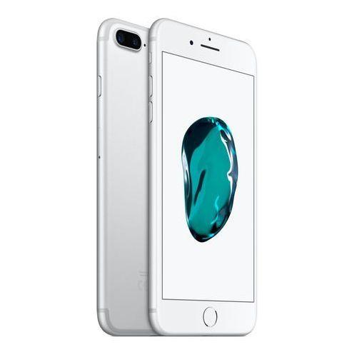 OKAZJA - Apple iPhone 7 Plus 32GB