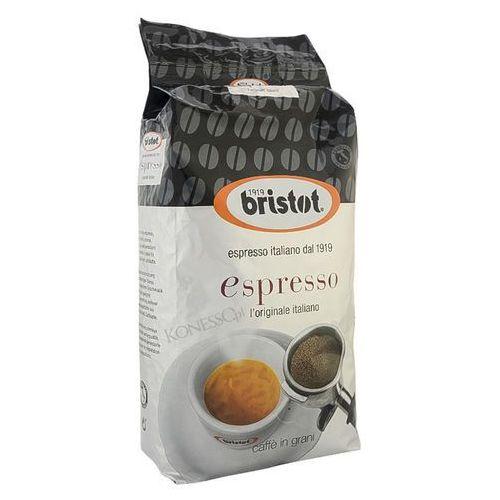 Bristot Espresso 1 kg (8001681011103)