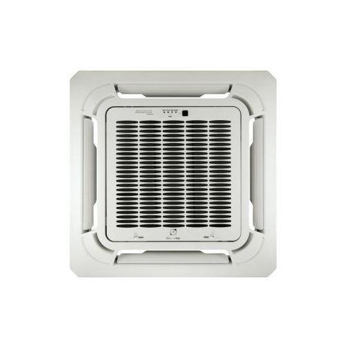 Klimatyzator kasetonowy Electrolux EXC12JEIWI