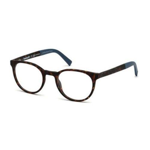 Okulary Korekcyjne Timberland TB1584 052