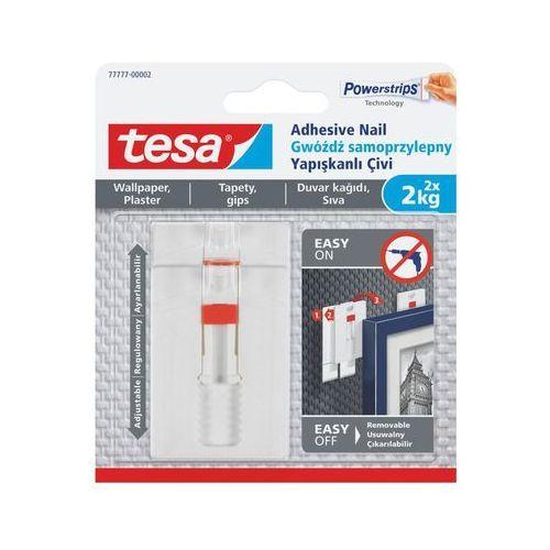 Gwóźdź samoprzylepny smart mounting system tesa marki Tesa