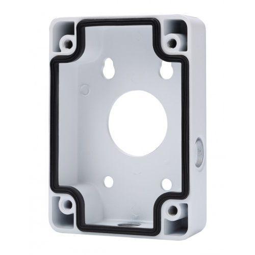 -asdd(pfa120) adapter montażowy dedykowany do uchwytów kamer ptz i bcs-usdd marki Bcs