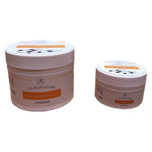 7% propolisowa maść kosmetyczna dla zwierząt 300 ml marki Prop-mad