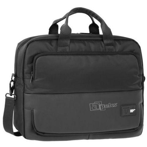 "Roncato princeton torba na laptop 15,6"" / tablet 10'' (8008957406458)"