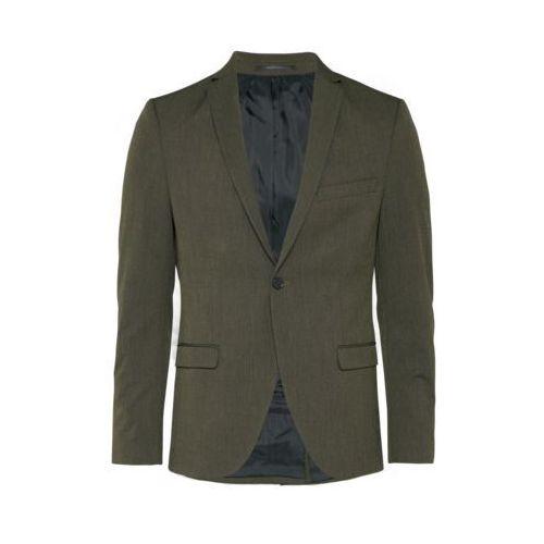 marynarka biznesowa 'shxsubzero-tadliam green blazer' jodła, Selected homme