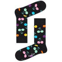 - skarpety gift box urodzinowy grający (3-pak) marki Happy socks