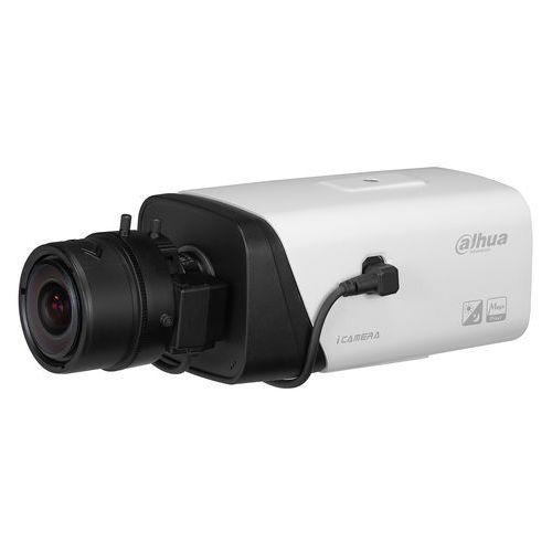 Dh-ipc-hf5421e kamera ip 4 mpx kompaktowa marki Dahua