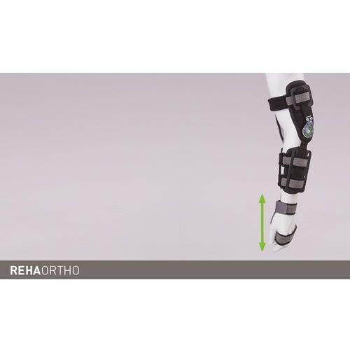 Aparat na ramię i przedramię REHAortho aparat, ramię i przedramię, REHAortho, ERH 56