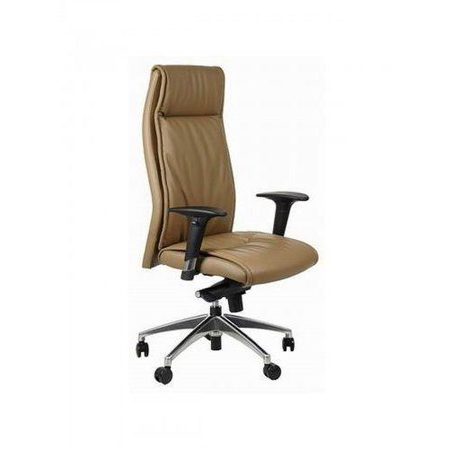 Fotel biurowy ELEGANT, SIT-143