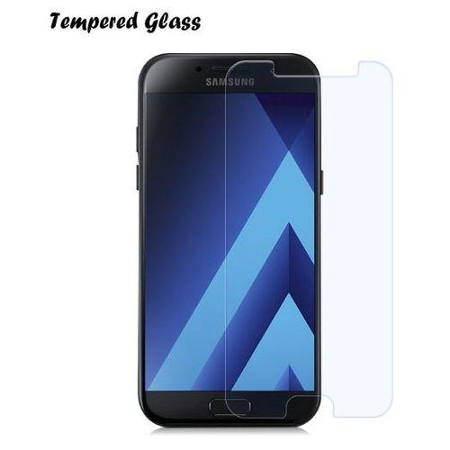 Tempered Glass Szkło Hartowane Samsung Galaxy A5 2017 a520, tempered_a520