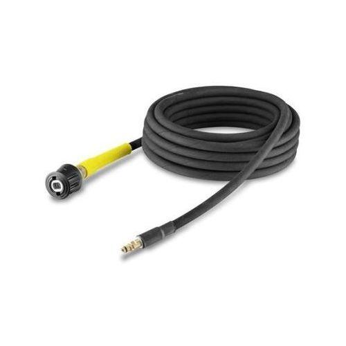Karcher Wąż ciśnieniowy  wzmocniony 10 m (4039784295124)