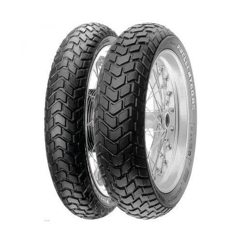 Pirelli MT60 RS Corsa 180/55 R17 TL 73H tylne koło, M/C -DOSTAWA GRATIS!!!