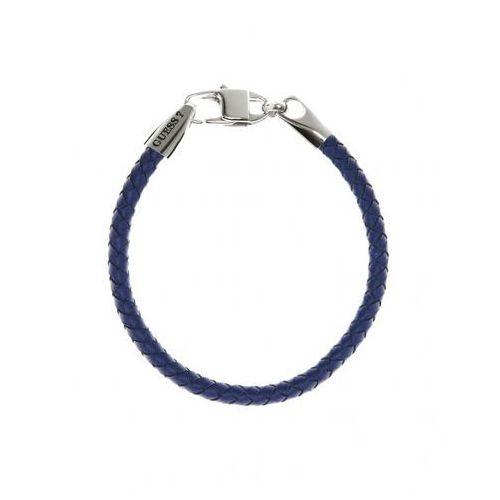 Biżuteria - bransoleta umb21521-s marki Guess
