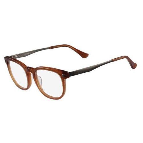 Ck Okulary korekcyjne  5940 204