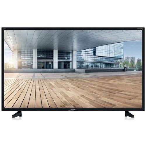 TV LED Sharp 32BB3E