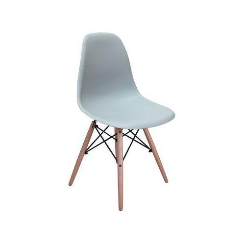 Krzesło paris szare od producenta Ehokery.pl