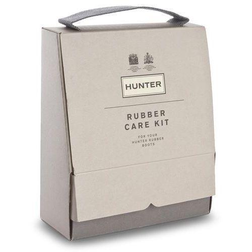 Hunter Zestaw do czyszczenia - rubber care kit uzc3007xxx