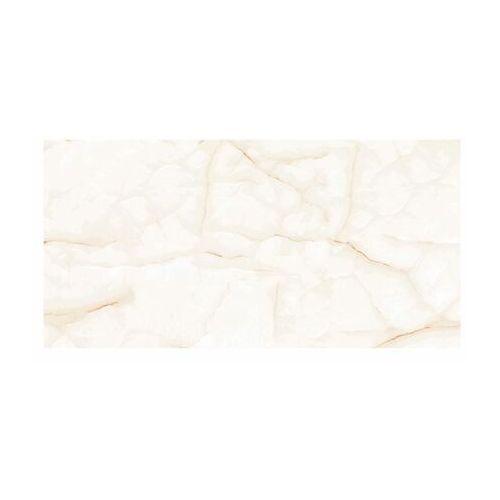 Marmara Gres szkliwiony onyx sare 59.7 x 119.7