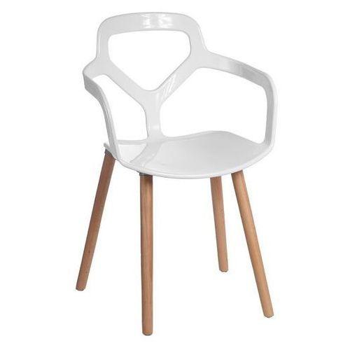 D2 Krzesło nox wood
