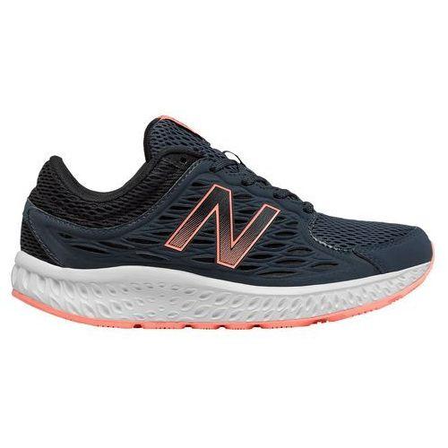 New balance buty sportowe w420lg3