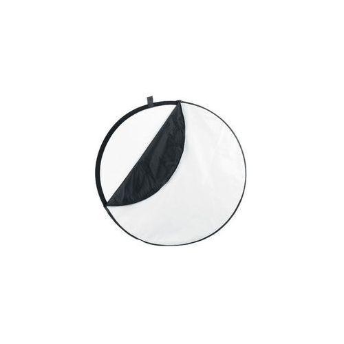 Fomei Blenda 5-w-1 110 cm