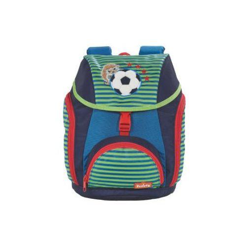 Scout plecak scouty minialpha - piłka nożna