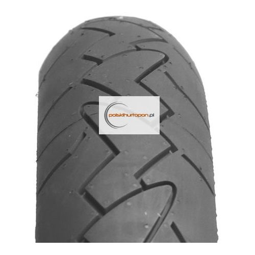 Continental  conticlassicattack 110/90 r18 tl 61v tylne koło -dostawa gratis!!! (4019238573787)