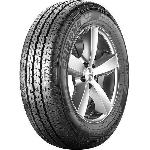 Pirelli Chrono 2 225/70 R15 112 S