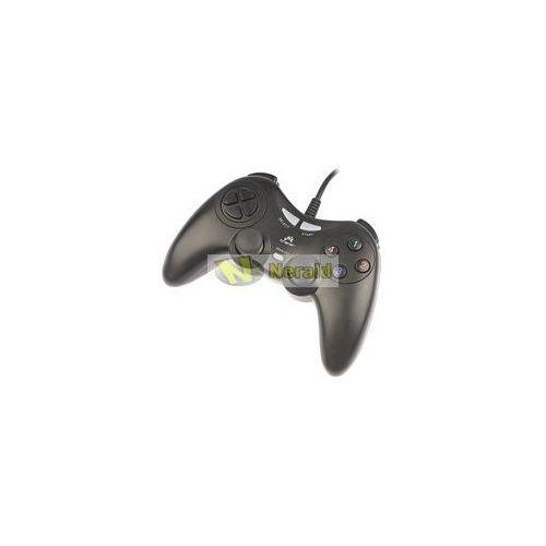 OKAZJA - Tracer Gamepad  glider usb szybka dostawa! darmowy odbiór w 21 miastach! (5907512835838)