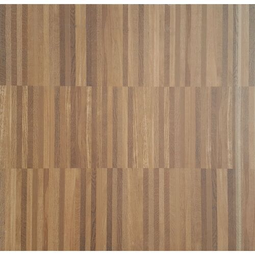 ARTWOOD NUT MOSAIC FOR RECT. 59,8X59,8 GAT II