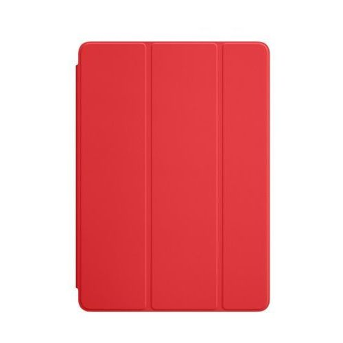 """Apple etui iPad Smart Cover 9.7"""", MR632ZM/A, Red"""