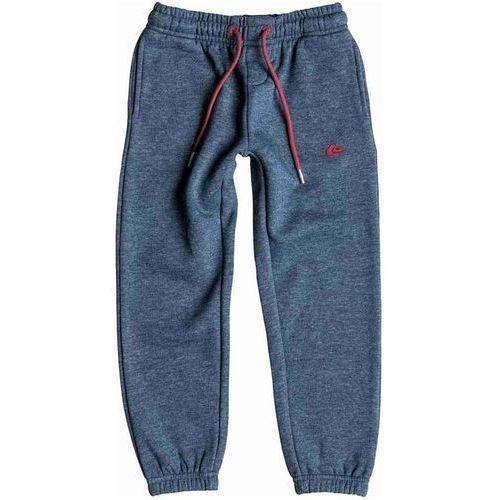 spodnie dresowe QUIKSILVER - Everyday Trackpant Boy (BRQ0)