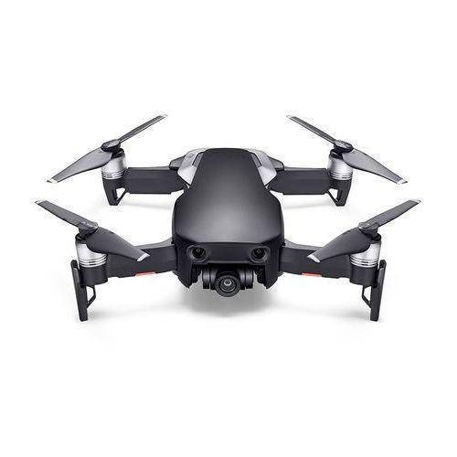 Dji Dron mavic air combo onyx black cp.pt.00000159.01 kolor czarny- natychmiastowa wysyłka, ponad 4000 punktów odbioru! (6958265159848)
