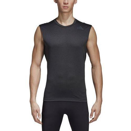Koszulka freelift climacool ce4062, Adidas