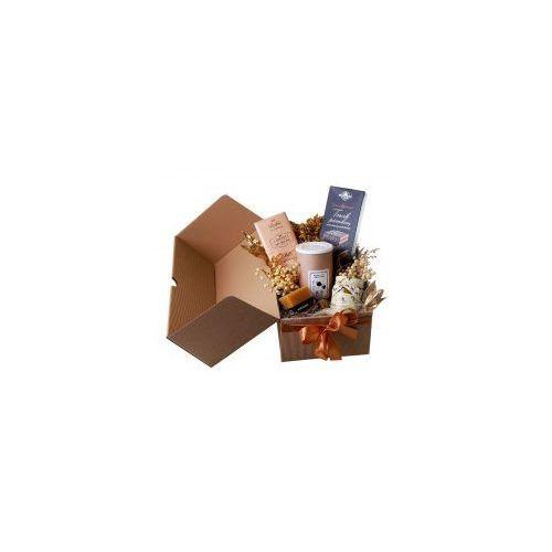 Pudełko Delikatesowe Korzenne Omamienie, C5A1-80362