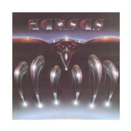 Song For America - Kansas, towar z kategorii: Rock