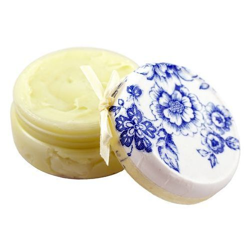 Mydła naturalne lavea Balsam z masłem shea afryka - 100g - marki lavea