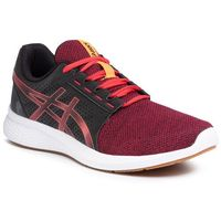 Buty - gel-torrance 2 1021a126 chili flake/speed red 600, Asics, 40-47