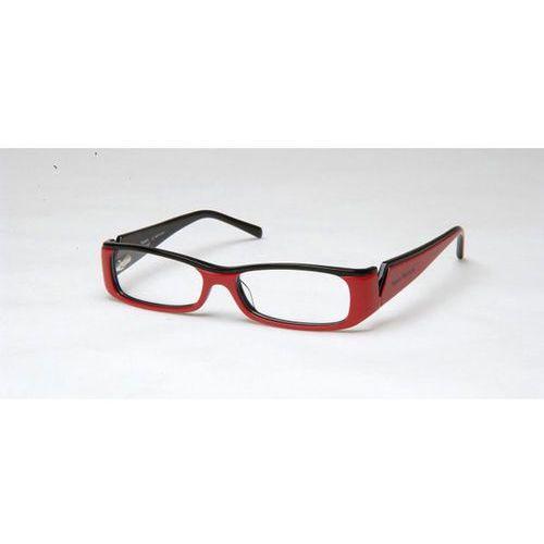 Vivienne westwood Okulary korekcyjne vw 106 02