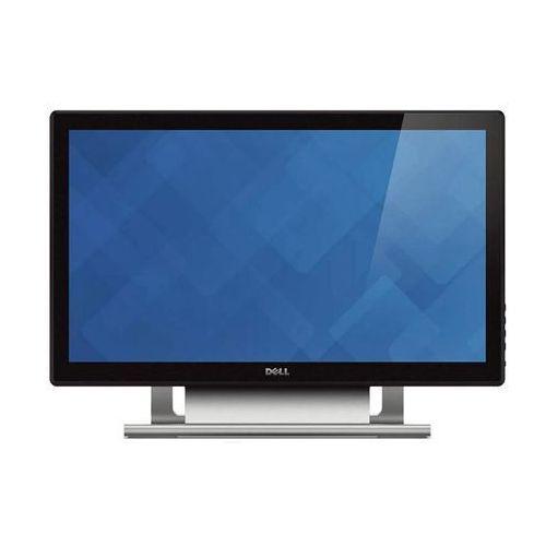 LED Dell S2240T
