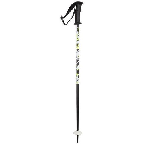 ATOMIC VANTAGE JR - kije narciarskie 90 cm >is>
