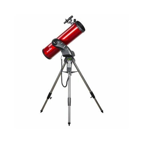 Teleskop star discovery 150 newton marki Sky-watcher