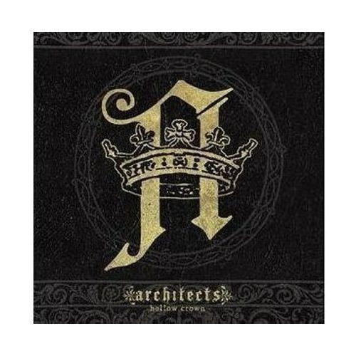 Hollow Crown - Architects, towar z kategorii: Metal