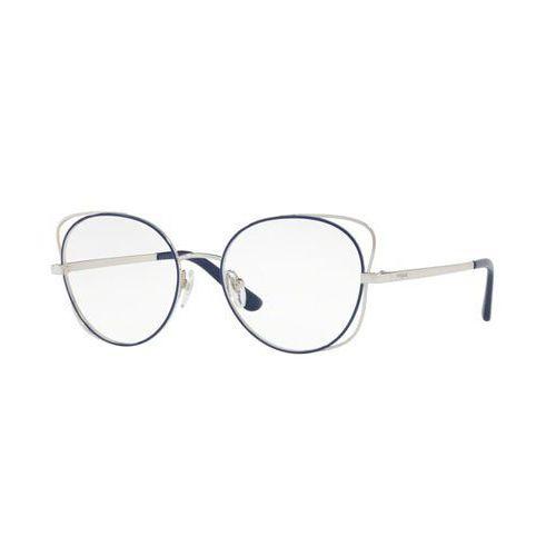 Vogue eyewear Okulary korekcyjne vo4068 5059