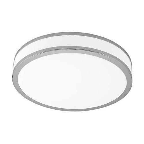 Eglo 95684 - LED Lampa sufitowa PALERMO 2 LED/24W/230V (9002759956844)